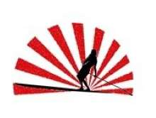 avatar of chris-jones-msft