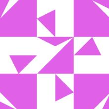 avatar of chris-quon