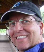 avatar of chrissk
