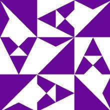 avatar of chris-w-ayres-msft
