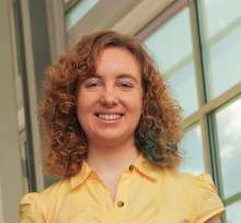 avatar of christinematheneyoutlook-com