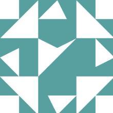 avatar of cgondo-onlinehotmail-com