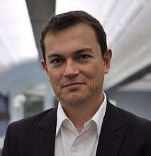 avatar of clauer