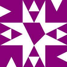 avatar of chaunmicrosoft-com