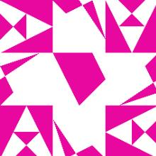 KMS Activation for Windows Server 2016 | Ask Premier Field