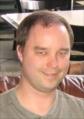 avatar of clint-huffman