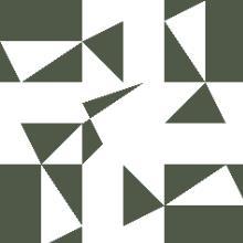 avatar of clive_challinor