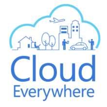 avatar of cloudeverywhere