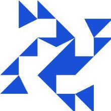 avatar of corinna-roth
