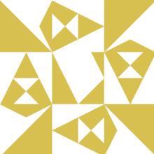 avatar of craig-a-nelsonoutlook-com