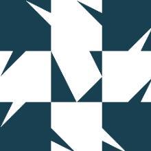 avatar of cristian-nitu
