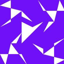 avatar of vaq130hotmail-com