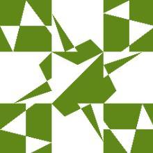 avatar of dk_msft