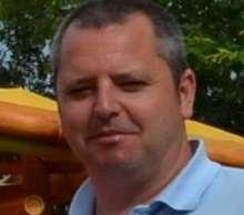 avatar of dsamuelson