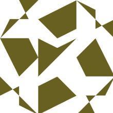 avatar of daerccoan