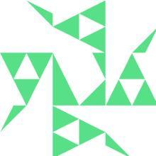 avatar of dan-f-microsoft-support