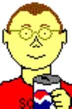 avatar of dan-rey