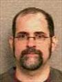 avatar of dgroff