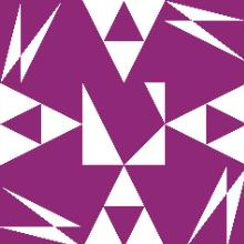 avatar of danchar4gmail-com