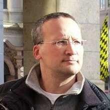 avatar of daniel-melanchthon-msft