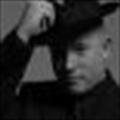 avatar of aadsso-1live-com00037ffe84cc3807