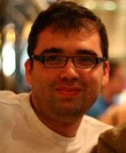 avatar of spdaniel