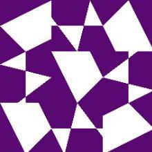 avatar of dbordini