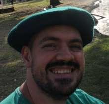 avatar of dante_stancato