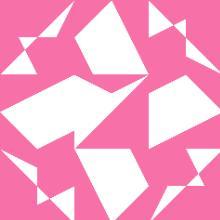 avatar of darene_lhotmail-com
