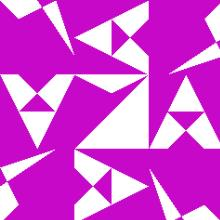 avatar of darren_mckenziehotmail-com