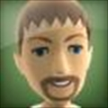 avatar of darrylru