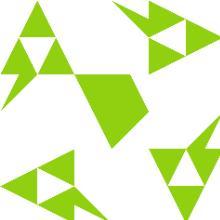 avatar of davebriggsblogsoutlook-com