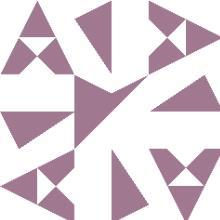 avatar of dglover