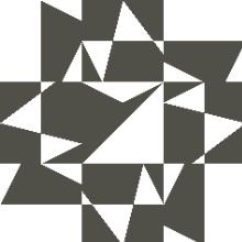 avatar of daveyhattonhotmail-com