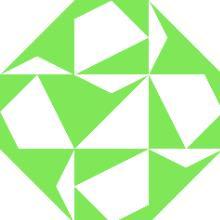 avatar of davebarrettdmozhotmail-com