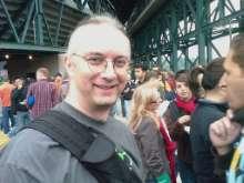 avatar of randomnumber