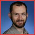 avatar of david_burghotmail-fr