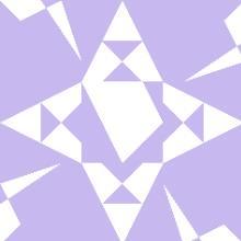 avatar of davif