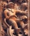 avatar of davidhernandez