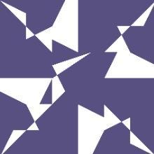 avatar of davidjohnmastershotmail-com