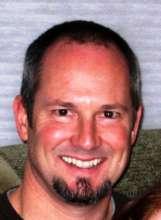 avatar of damills