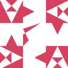 avatar of dmowatt2hotmail-com