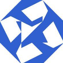 avatar of david-s-cox