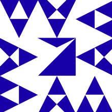 avatar of dengel1012