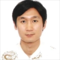 avatar of dawei