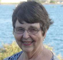 avatar of deemariethotmail-com