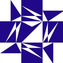avatar of deepak-singhal