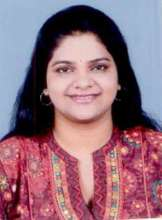 avatar of deepthi-anantharamhotmail-com