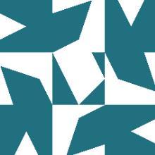 avatar of deepu-ss