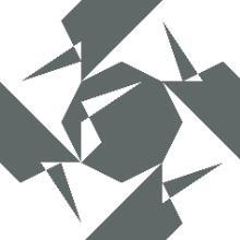 avatar of demetboutlook-com